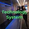 Technology System artwork