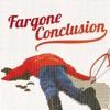 Fargone Conclusion: A Fargo Podcast artwork