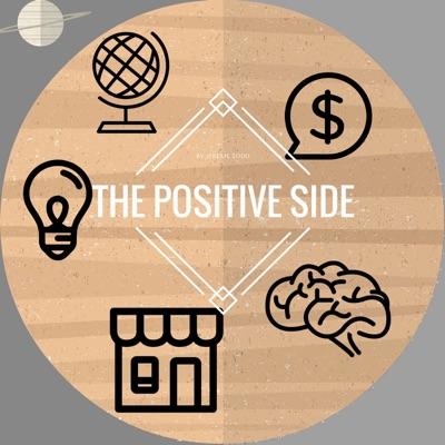 Brandon Handley! | #SpiritualDope | #Motivation | #Perspective | #Life |