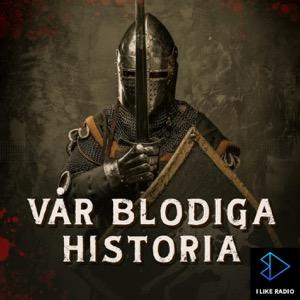 Vår Blodiga Historia