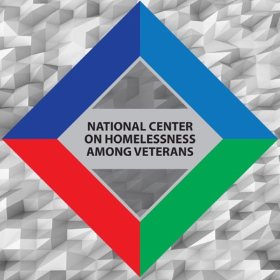 VHA Homeless Programs - Conversations about Racial Equity