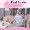 Real Estate Queens artwork