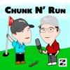 Chunk N' Run artwork