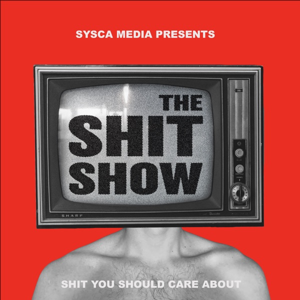 The Shit Show image