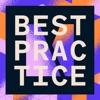 Best Practice Fireside Chats artwork