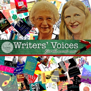 Writers' Voices