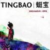 Tingbao | 蜓宝 artwork