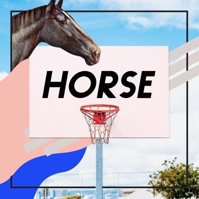 HORSE:Multitude
