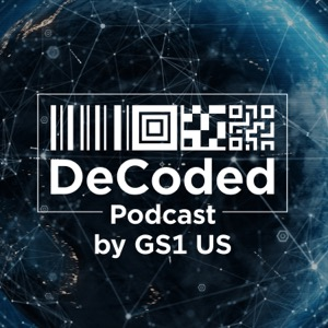 DeCoded by GS1 US
