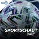 Sportschau Daily - Das UEFA EURO Update