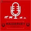 RaiderVet Podcast artwork