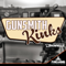 Gunsmith Kinks - Presented by Brownell's