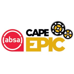 The Official Absa Cape Epic Podcast