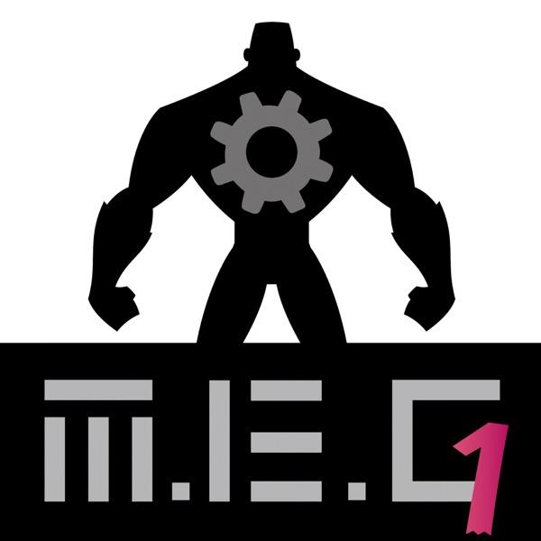 金属核心巨人1号|电影动画漫画