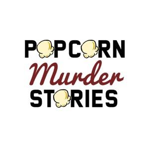 Popcorn Murder Stories