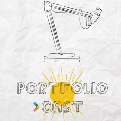 PortfolioCast