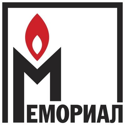 Игорь Федюкин за верстаком