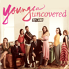 Younger Uncovered - TV Land