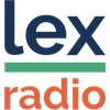 Podcasts sur lexradio