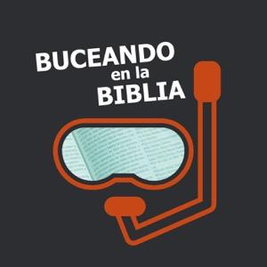 Buceando en la Biblia