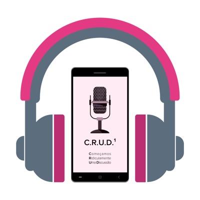 CRUD Podcast