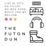 FuseBox Radio #607: DJ Fusion's FuseBox Radio Craft Beer & Quarantine Music Mix #14 (The Futon Dun Post-Nap Buzzy Soul & Boom Bap Rap Mix)