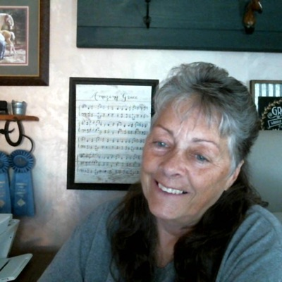 """""""Balms For The Soul Podcast"""" with Carla Cain"""