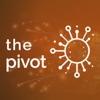 The Pivot by CMO lab