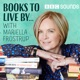 Books To Live By… with Mariella Frostrup