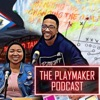 The Playmaker Podcast