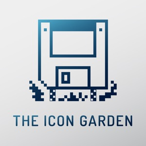 The Icon Garden