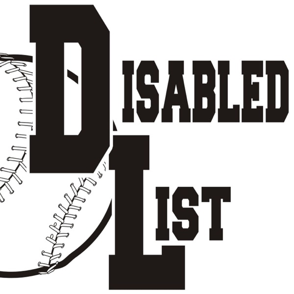 The Disabled List