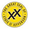 Jefferson State of Mine artwork