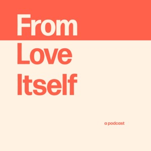 From Love Itself