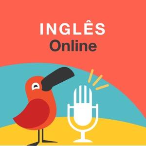 Aprenda Inglês Online com Cambly