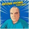 Rational Boomer Podcast artwork
