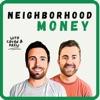 Neighborhood Money artwork