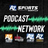A to Z Sports Podcast Network