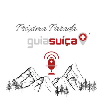 Próxima Parada Guia Suíça