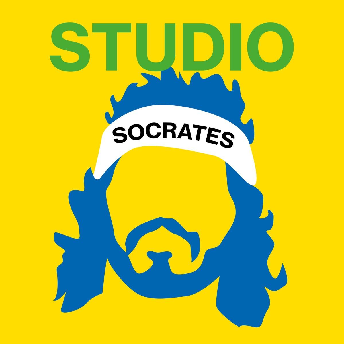 Studio Socrates