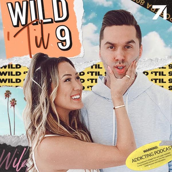 Wild 'Til 9 image