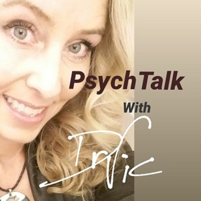 PsychTalk with DrVic