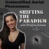 Shifting the Paradigm artwork