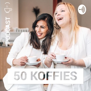 50 Koffies