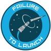 Failure To Launch artwork