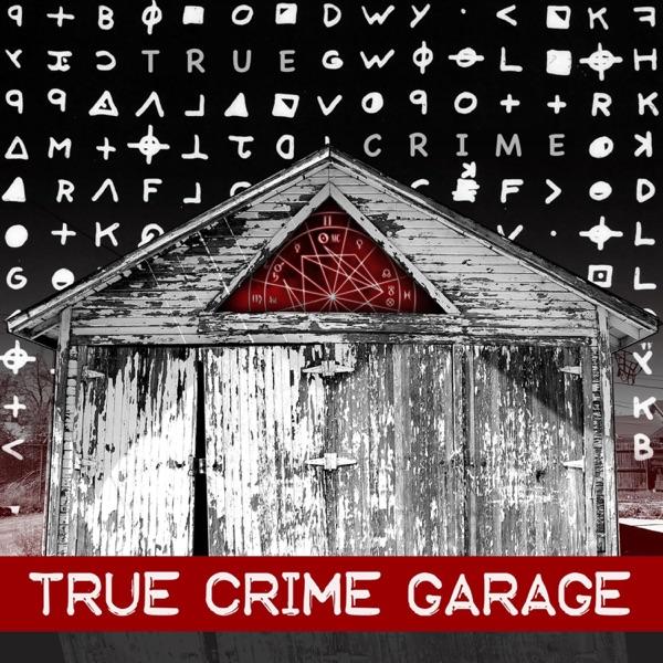 True Crime Garage image