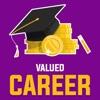 Valued Career artwork