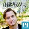 Vetenskapsradion Forum