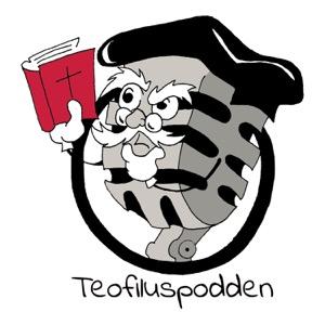 Teofiluspodden