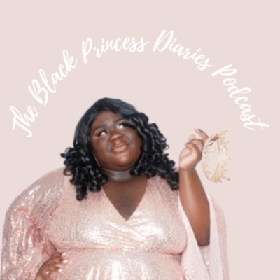 The Black Princess Diaries